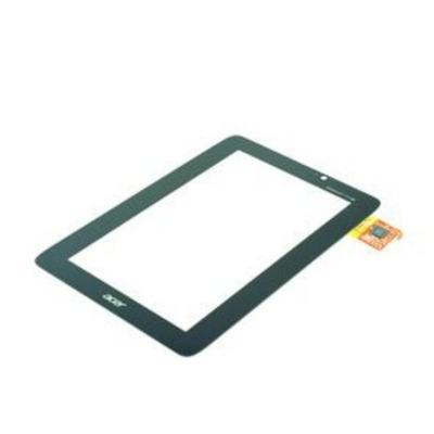 2-Power TPT0013A Reserveonderdelen voor tablet