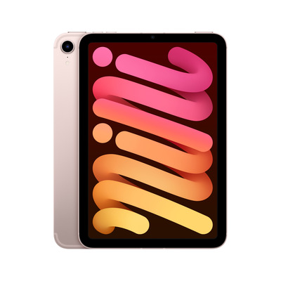 Apple MLX93NF/A tablets