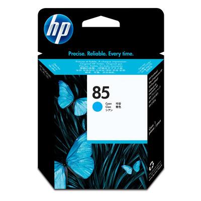 HP C9420A printkoppen