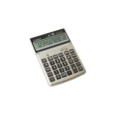 Canon 2499B004 calculator