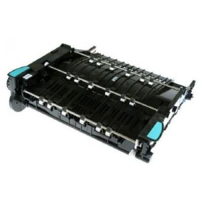 Hp printer belt: Color LaserJet 5500 series Image Transfer kit - Electrostatic transfer belt (ETB) assembly with .....