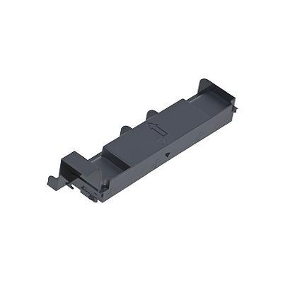 HP Duplexing outer cover - For laserjet P4015/P4515 series printing equipment spare part - Grijs