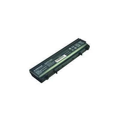 2-Power CBI3426A-STCK1 batterij