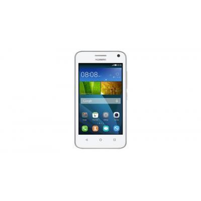Huawei 51050LES smartphone