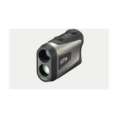 Nikon afstandmeter: Laser 1000A S