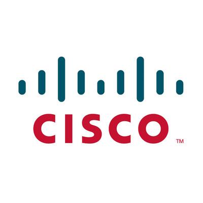 Cisco CON-OS-3845SEC aanvullende garantie