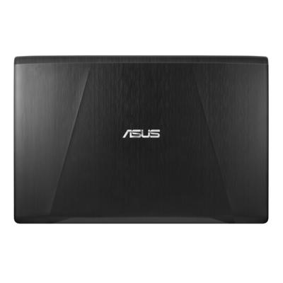 ASUS 90NB0DM3-R7A010 notebook reserve-onderdeel