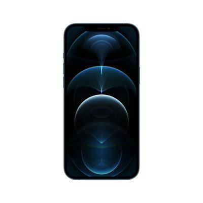 Apple iPhone 12 Pro Max 256GB Pacific Blue Smartphone