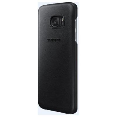 Samsung EF-VG935LBEGWW mobile phone case