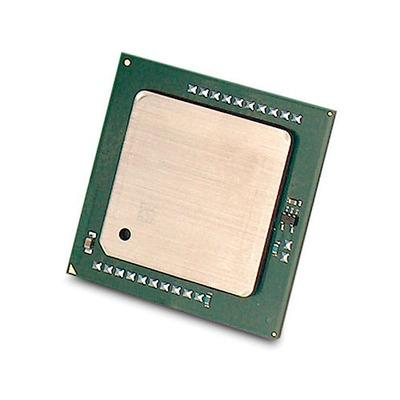 Hewlett Packard Enterprise 364758-001 processoren
