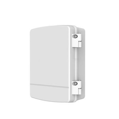 Dahua Technology PFA141 Bewakingcamera's accessoires