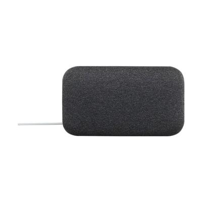 Google Home Max - Kolen