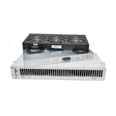 Cisco WS-X4593-E= Cooling accessoire