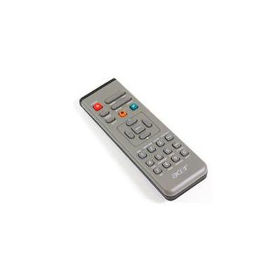Acer afstandsbediening: Remote Control