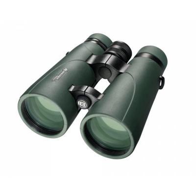 Bresser optics verrrekijker: Pirsch 8x56 - Groen