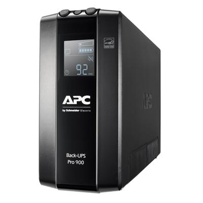 APC BR900MI UPS
