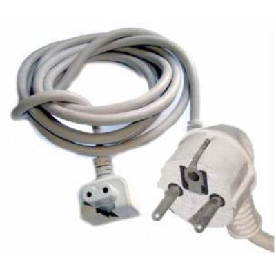 CoreParts MSPA4799 electriciteitssnoeren