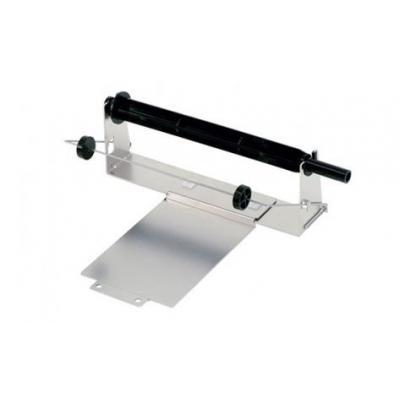 Epson papierlade: Papierrolhouder