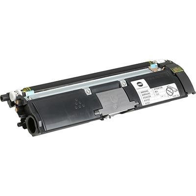 Konica Minolta A00W472 cartridge