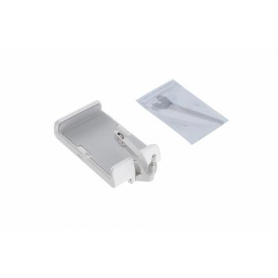 Dji : Phantom 4 - Mobile Device Holder - Wit