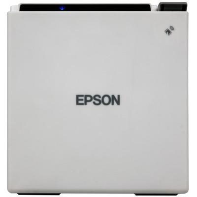 Epson pos bonprinter: TM-m30 (121A0) - Wit