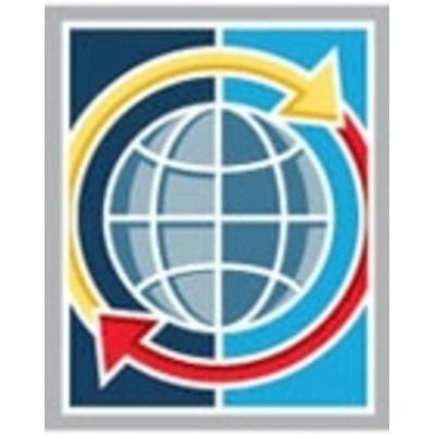 SonicWall 01-SSC-3306 network management software
