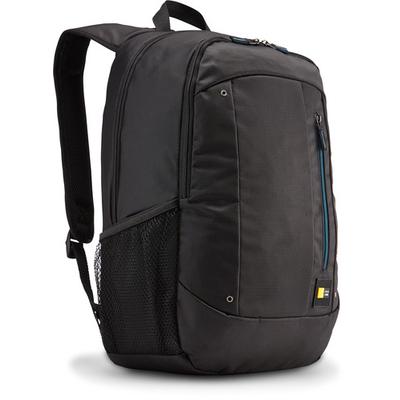 Case Logic WMBP-115 Black Laptoptas