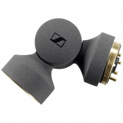 Sennheiser 502323 Onderdelen & accessoires voor microfoons