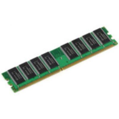 CoreParts 512MB, DDR, 266MHz RAM-geheugen