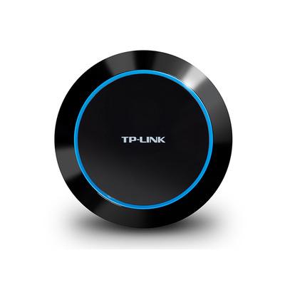 TP-LINK UP525 Oplader - Zwart