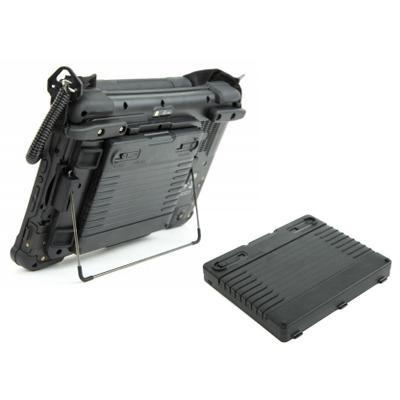 Zebra 450039 Reserveonderdelen voor tablet