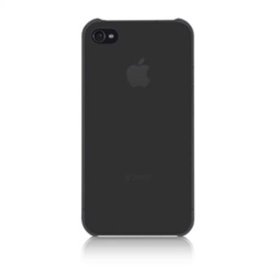Belkin F8Z891CWC00 mobile phone case