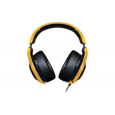 Razer RZ04-01920100-R3M1 headset