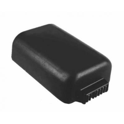 Honeywell 99EX-BTEC-2 batterij