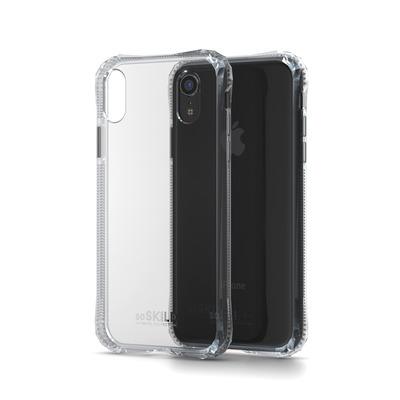 SoSkild SOSGEC0027 Mobile phone case - Transparant