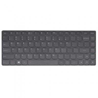 Lenovo 25212865 notebook reserve-onderdeel