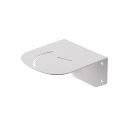 PATLITE NH-WST2 Lampbevestigingen & -accessoires