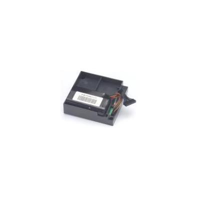 Promise Technology F29000020000064 batterij
