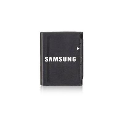 Samsung batterij: AB603443AU - Zwart