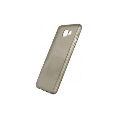 Xccess hoes: TPU Case Samsung Galaxy A5 2016 Transparent Black