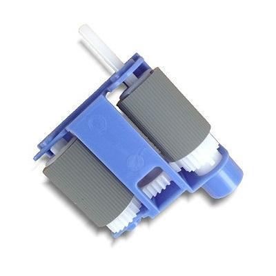 Brother Roller holder for HL-5240, HL-5270, Blue/Grey Printerkit