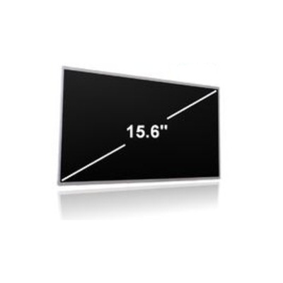 CoreParts MSC30110 Notebook reserve-onderdelen