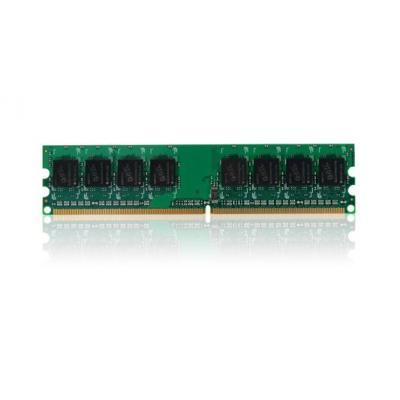 Geil GN38GB1600C11S RAM-geheugen