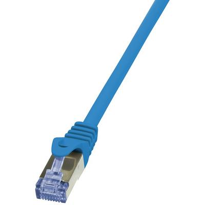 LogiLink CQ3066S netwerkkabel