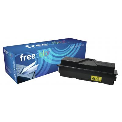 Freecolor TK1140-FRC toner
