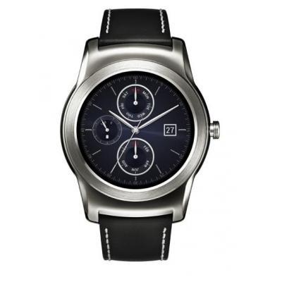 Lg smartwatch: W150