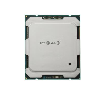 HP Z840 Xeon E5-2680v4 4,2-GHz 2400-MHz 14-core 2e Processor