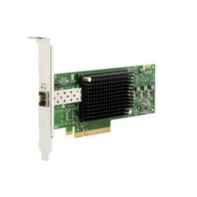 DELL 403-BBLS Interfaceadapter - Groen