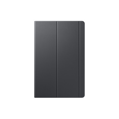 Samsung EF-BT860 Tablet case - Grijs