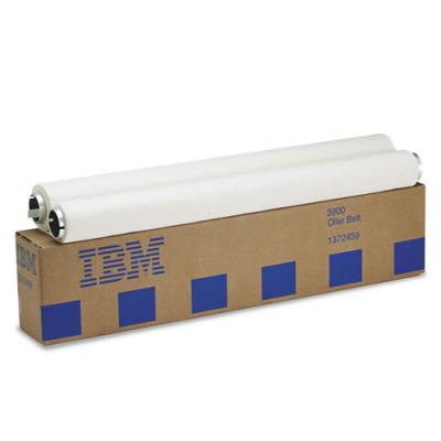 IBM 1372459 Printer belt